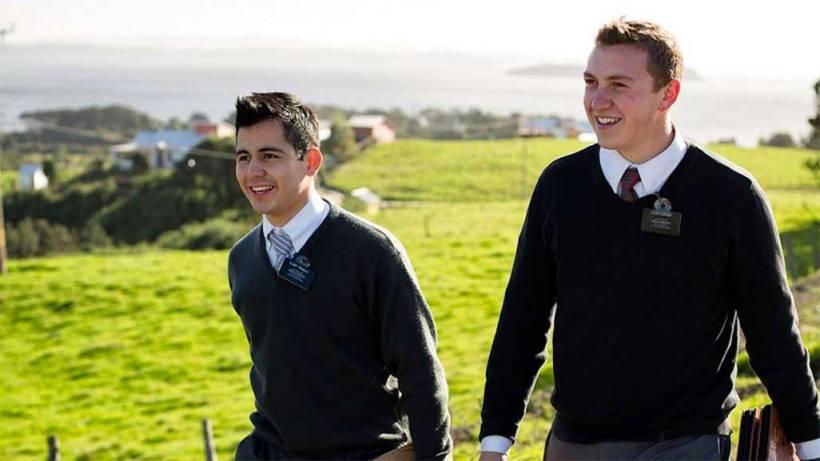 Missionaries2